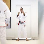 Rilion Gracie Jiu-Jitsu Doral - 69 Photos - Brazilian Jiu-jitsu