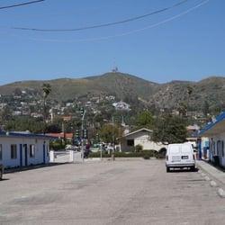 Photo Of White Caps Motel Ventura Ca United States The