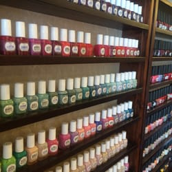 Nails by design 32 photos nail salons 1153 church st photo of nails by design northbrook il united states prinsesfo Choice Image