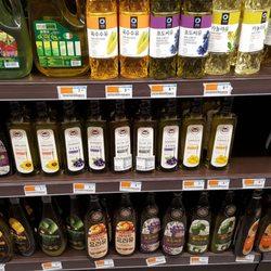 photo of h mart seattle wa united states so many oils - H Mart Christmas Hours