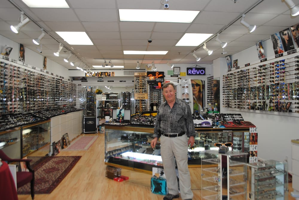 san francisco jewelry center cool shades international at gift center and jewelry mart 7903