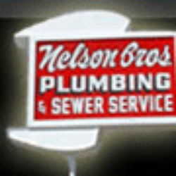 Photo Of Nelson Brothers Plumbing Sewer Royal Oak Mi United States