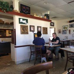 Suntree Cafe Satellite Beach Fl