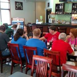Restaurants Mexican · Photo Of El Patio   Champaign, IL, United States