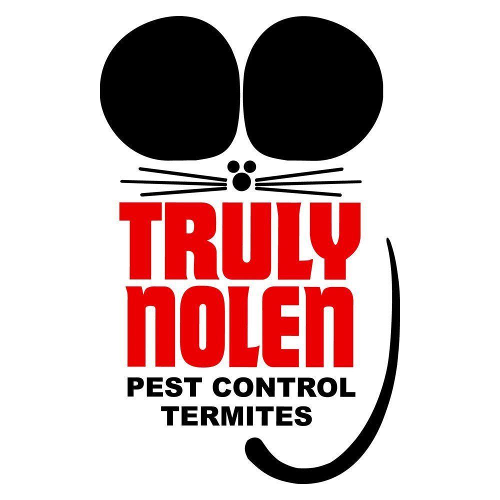 Truly Nolen Pest & Termite Control: 7997 E 30th St, Yuma, AZ