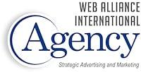 Web Alliance International
