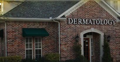 U S  Dermatology Partners Grapevine 2321 Ira E Woods Ave