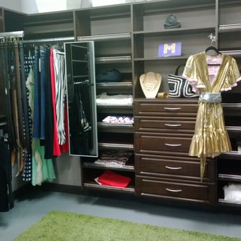 California Closets S Nj Photo With 5184×3456 Px. For Your Closet Ideas