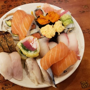 shinju japanese buffet 212 photos 275 reviews japanese 8800 rh yelp com
