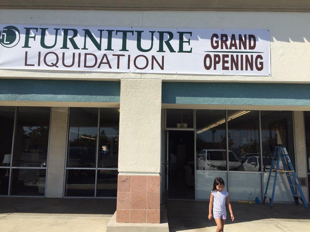 Photos for furniture liquidation yelp