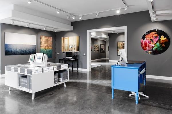 Lumas gallery oggettistica per la casa 597 church st for La casa stupefacente progetta l australia