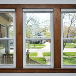 Genial Photo Of Next Door U0026 Window   Naperville, IL, United States. Before