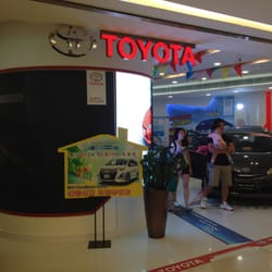 Crown Motors Concessionnaire Auto Grand Central Plaza Tower 2 138 Sha Tin Rural Committee