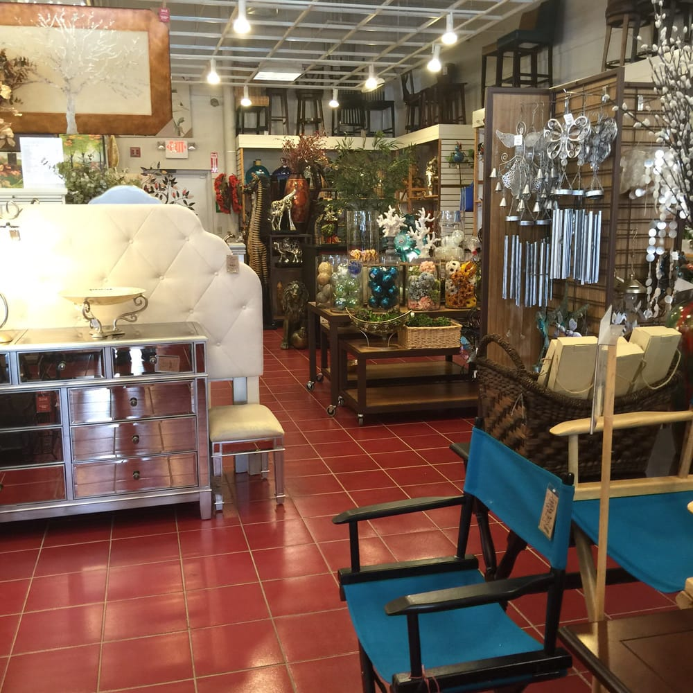 Pier 1 imports home decor 1276 bald hill rd warwick for Home decor imports