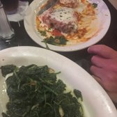 Photo Of Amante Italian Cuisine Deerfield Beach Fl United States