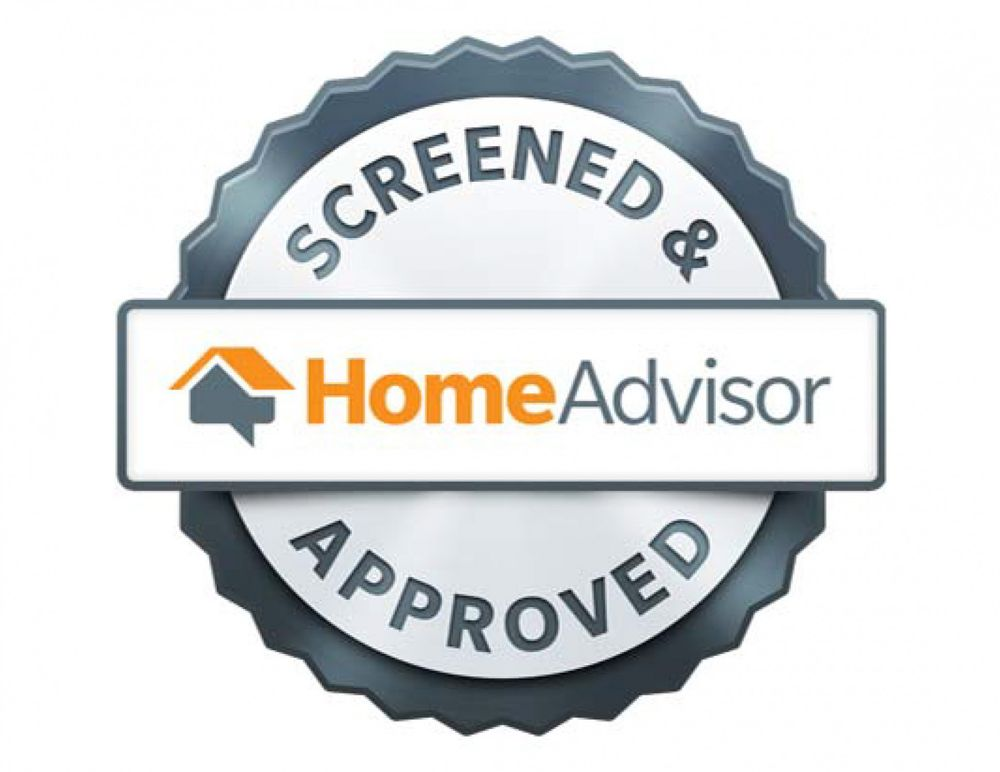 We Are A Homeadvisor Pro Yelp