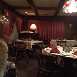 Cascade Inn Restaurant 15 Reviews American Traditional 5023