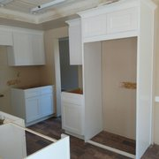 Sink And Dishwasher Photo Of Kitchen Emporium   San Diego, CA, United  States. Progress On My
