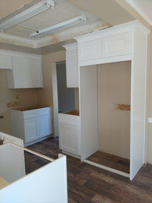Kitchen Emporium 7343 Carroll Rd Ste D San Diego, CA Hardware Stores ...