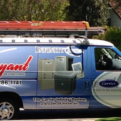 Bryant Heating & Air Conditioning - 2019 All You Need to