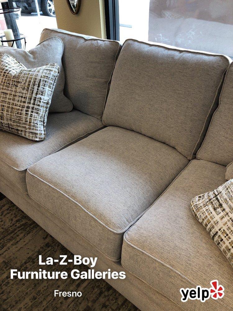 Cool La Z Boy Furniture Galleries 270 W El Paso Ave Fresno Ca Pabps2019 Chair Design Images Pabps2019Com