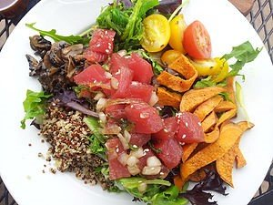 SJ Nutrition: 17134 Colima Rd, Hacienda Heights, CA