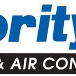 Photo Of Priority One Heating Air Conditioning Eugene Or United States