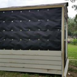 Photo Of Olguin U0026 Sons Roofing U0026 Remodeling   Helotes, TX, ...
