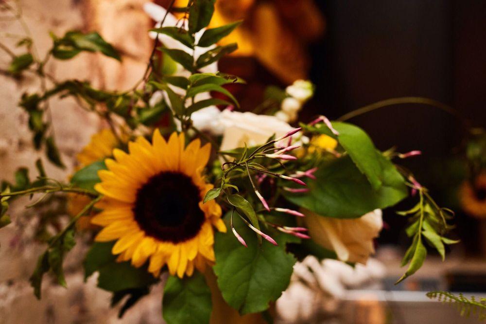 Karma Floral & Event Design: Lebanon, NJ