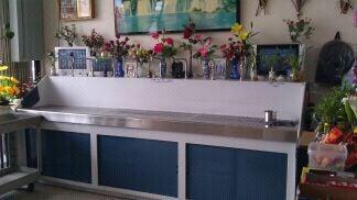 La Drinking Water: 14426 Crenshaw Blvd, Gardena, CA