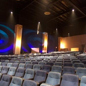 Photo Of King S Castle Theatre Branson Mo United States