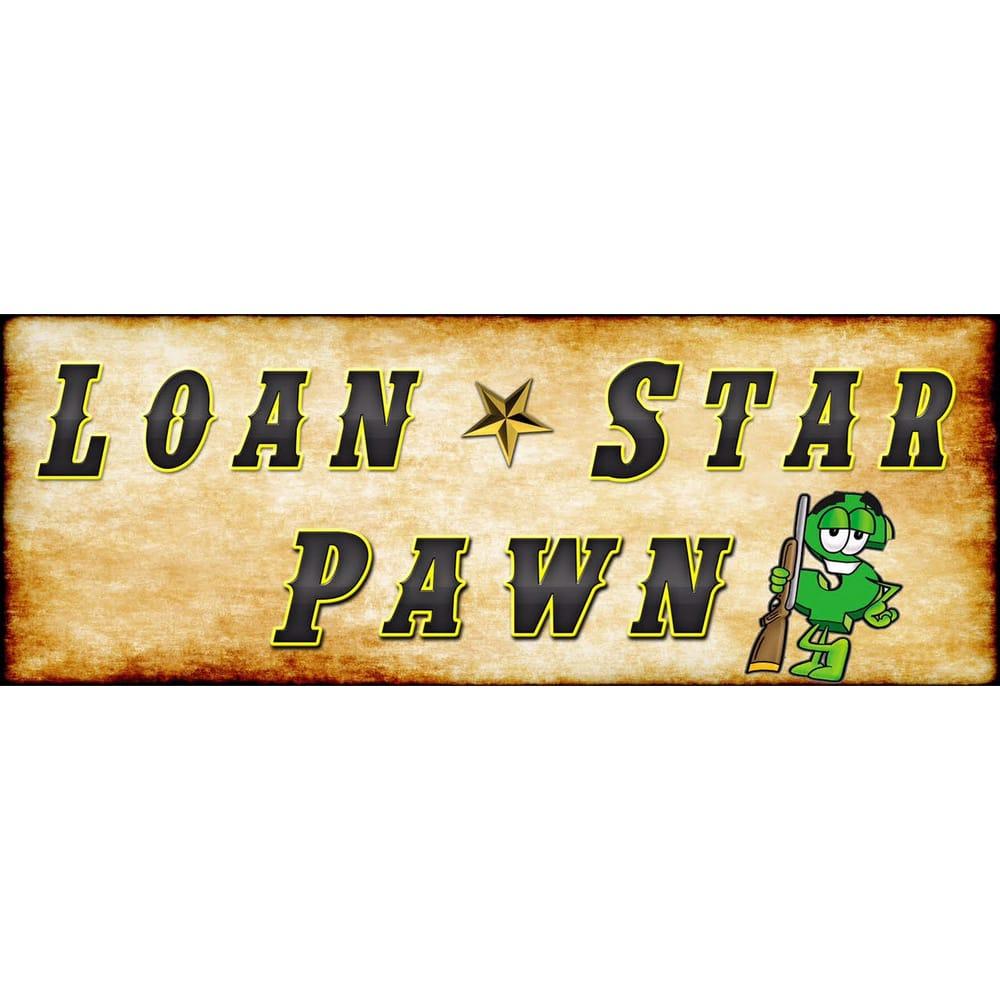 Loan Star Pawn
