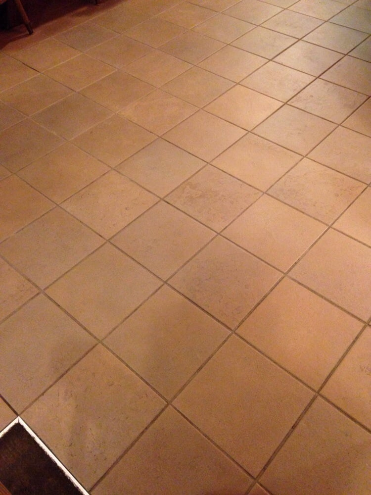 This is my favorite starbucks store super nice employees and look at this clean floors who - Often clean carpets keep best state ...
