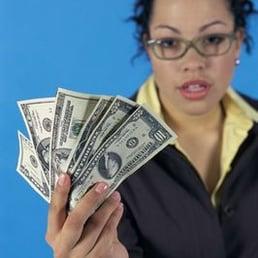 24 hour cash advance columbus oh image 1
