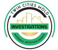 Twin Cities Mold Investigations: Bethel, MN