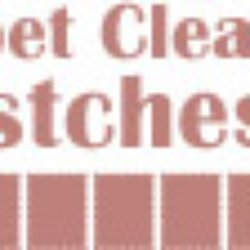 Photo of Westchester Carpet Upholstery & Oriental Rug Cleaning - Ossining, NY, United States