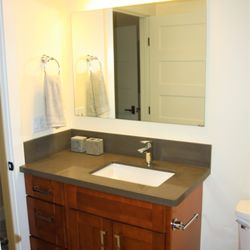 Bathroom Sinks Honolulu c&c cabinets granite - 42 photos & 33 reviews - building supplies