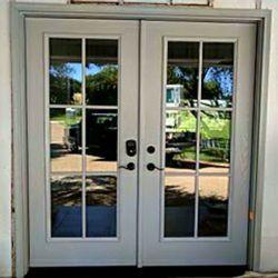 Photo of Pro 1 Windows and Doors - Dallas TX United States. Entry & Pro 1 Windows and Doors - 48 Photos \u0026 28 Reviews - Windows ...