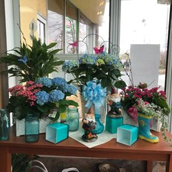 mayer s flower cottage 36 photos 11 reviews florists 400 rh yelp com  mayers flower cottage patchogue ny