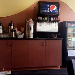 Wired Internet Coffee Bar - 10 Reviews - Coffee & Tea - 450 W 18th ...