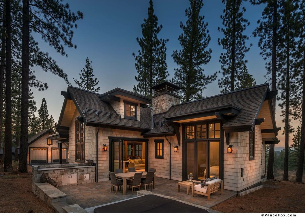 T W Electric: Truckee, CA