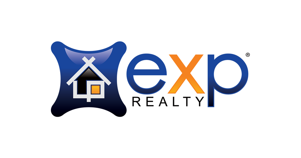 Whitney McNair - eXp Realty