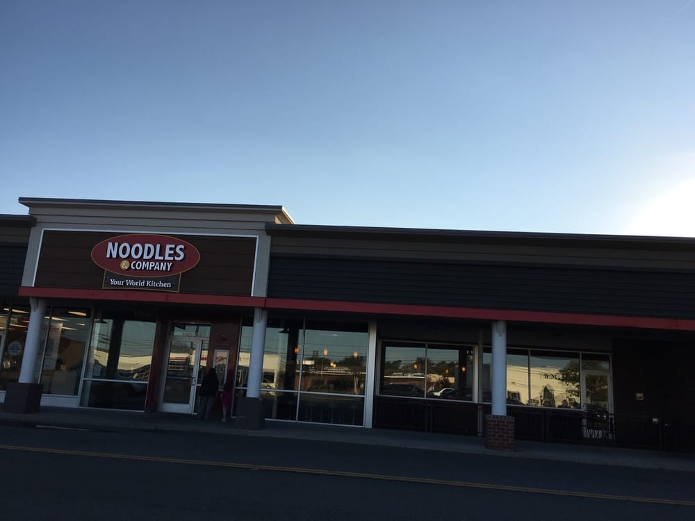 noodles company 29 fotos 60 beitr ge nudelrestaurant 1601 willow lawn dr willow lawn. Black Bedroom Furniture Sets. Home Design Ideas