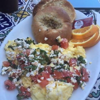 Pannikin Coffee U0026 Tea   291 Photos U0026 445 Reviews   Coffee U0026 Tea   7467  Girard Ave, La Jolla, La Jolla, CA   Restaurant Reviews   Phone Number    Menu   Yelp