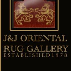 Photo Of J Oriental Rug Gallery Alexandria Va United States