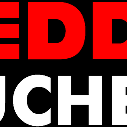Reddy Küchen - Möbelbau - Waiblinger Str. 122, Fellbach, Baden ...