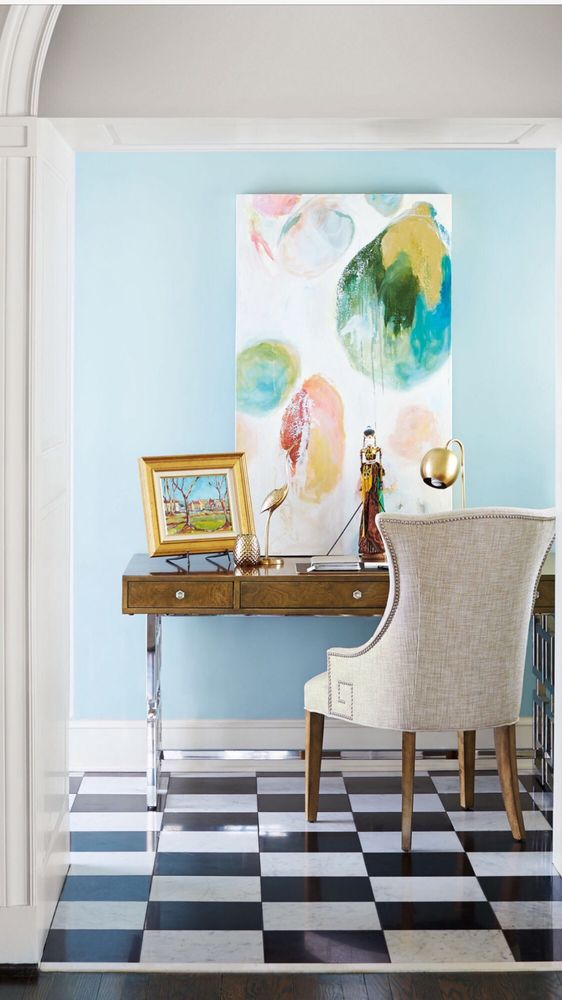 The Pick-it Furniture: 21328 Catawba Ave, Cornelius, NC