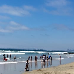 Photo Of Imperial Beach Ca United States San Go In