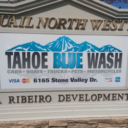 Tahoe blue car wash and dog wash 19 photos 11 reviews pet photo of tahoe blue car wash and dog wash reno nv united states solutioingenieria Gallery