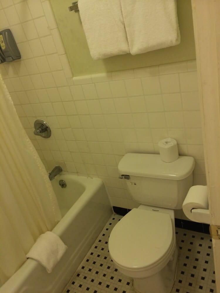 Americas Best Value Inn Suites 14 Photos Hotels 101 Access Rd Enterprise Al Phone
